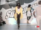 """Fashion Show """"Diesel"""" Spring Summer 2008 Pret a Porter New York 1 of 3 by Fashion Channel"""