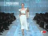 "Fashion Show ""Fendi"" Spring Summer 2008 Pret a Porter Milan 1 of 2 by Fashion Channel"