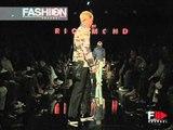 "Fashion Show ""John Richmond"" Spring Summer 2008 Men Milan 1 of 3 by Fashion Channel"