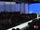 "Fashion Show ""Salvatore Ferragamo"" Spring Summer 2008 Pret a Porter Milan 2 of 3 by Fashion Channel"