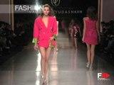 "Fashion Show ""Valentin Yudashkin"" Spring Summer 2008 Pret a Porter Milan 3 of 5 by Fashion Channel"