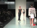 "Fashion Show ""Rocco Barocco"" Spring Summer 2008 Pret a Porter Milan 1 of 4 by Fashion Channel"