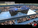 "Fashion Show ""Chanel"" Spring Summer 2008 Pret a Porter Paris 1 of 5 by Fashion Channel"