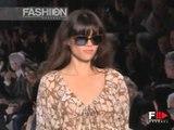 "Fashion Show ""Stella McCartney"" Spring Summer 2008 Pret a Porter Paris 1 of 2 by Fashion Channel"