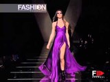 "Fashion Show ""Versace"" Autumn Winter 2006 2007 Milan 3 of 3 by Fashion Channel"