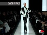 "Fashion Show ""Chado Ralph Rucci"" Autumn Winter 2006 / 2007 Paris 1 of 6 by Fashion Channel"