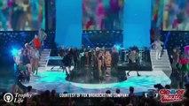 "Demi Lovato ""Really Don't Care"" Performance Teen Choice Awards 2014 TCAs!"