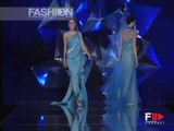 "Fashion Show ""Abed Mahfouz"" Spring Summer 2009 Haute Couture 2 of 4 by Fashion Channel"