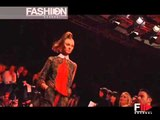 "Fashion Show ""Wunderkind"" Autumn Winter 2008 2009 Paris 1 of 2 by Fashion Channel"