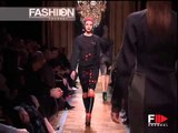 "Fashion Show ""Miu Miu"" Autumn Winter 2008 2009 Paris 1 of 2 by Fashion Channel"