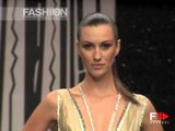 "Fashion Show ""Abed Mahfouz"" Autumn Winter 2007 2008 Haute Couture Rome 3 of 4 by Fashion Channel"
