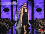 "Fashion Show ""Fausto Sarli"" Autumn Winter 2007 2008 Haute Couture Rome 5 of 5 by Fashion Channel"