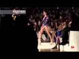 "Fashion Show ""CUSTO BARCELONA"" Spring Summer 2014 Barcelona 4 of 4 HD by Fashion Channel"