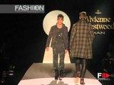 "Fashion Show ""Vivienne Westwood"" Autumn Winter 2007 2008 Pret a Porter Men Milan 3 of 4 by Fashion C"