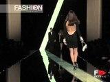 "Fashion Show ""Versace"" Autumn Winter 2007 2008 Pret a Porter Men Milan 1 of 3 by Fashion Channel"