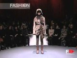 "Fashion Show ""Zucca"" Autumn Winter 2007 2008 Pret a Porter Paris 1 of 3 by Fashion Channel"