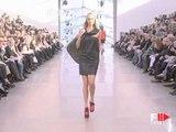 "Fashion Show ""Chloè"" Autumn Winter 2007 2008 Pret a Porter Paris 1 of 3 by Fashion Channel"