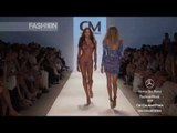"""Swimwear Selection - The Best of  """" MIAMI FASHION WEEK"""" Spring Summer 2014 By Fashion Channel"""