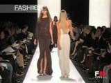 "Fashion Show ""Michael Kors"" Autumn Winter 2007 2008 Pret a Porter New York 3 of 3 by Fashion Channel"