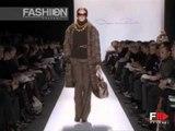 "Fashion Show ""Oscar de la Renta"" Autumn Winter 2007 2008 Pret a Porter New York 1 of 3 by Fashion Ch"