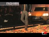 "Fashion Show ""Lacoste"" Autumn Winter 2007 2008 Pret a Porter New York 2 of 3 by Fashion Channel"