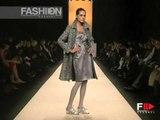 "Fashion Show ""Lorenzo Riva"" Autumn Winter 2007 2008 Pret a Porter Milan 3 of 4 by Fashion Channel"
