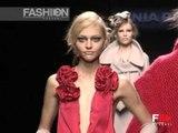 "Fashion Show ""Sonia Rykiel"" Autumn Winter 2007 2008 Pret a Porter Paris 1 of 3 by Fashion Channel"