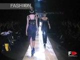 "Fashion Show ""Angelo Marani"" Autumn Winter 2007 2008 Pret a Porter Milan 3 of 3 by Fashion Channel"
