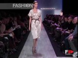 "Fashion Show ""Bcbg"" Autumn Winter 2008 2009 New York 1 of 3 by Fashion Channel"