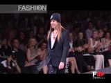 "Fashion Show ""Christian Dior"" Autumn Winter 2008 2009 Haute Couture 3 of 3 by Fashion Channel"
