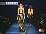 "Fashion Show ""Jenny Packham"" Autumn Winter 2007 2008 Pret a Porter Milan 1 of 3 by Fashion Channel"