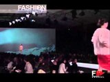 "Fashion Show ""Paul & Joe"" Autumn Winter 2008 2009 Paris 3 of 3 by Fashion Channel"