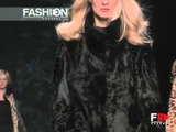 "Fashion Show ""Ermanno Scervino"" Autumn Winter 2007 2008 Pret a Porter Milan 1 of 3 by Fashion Channe"