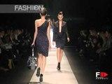 "Fashion Show ""Angelo Marani"" Autumn Winter 2007 2008 Pret a Porter Milan 1 of 3 by Fashion Channel"