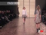 "Fashion Show ""Chloé"" Autumn Winter 2008 2009 Paris 2 of 2 by Fashion Channel"