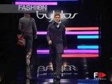 "Fashion Show ""Byblos"" Autumn Winter 2008 2009 Menswear Milan 1 of 2 by Fashion Channel"
