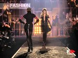 """Fashion Show """"Dsquared"""" Autumn Winter 2007 2008 Pret a Porter Milan 2 of 3 by Fashion Channel"""