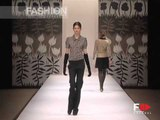 "Fashion Show ""Cacharel"" Autumn Winter 2006 / 2007 Paris 1 of 3 by Fashion Channel"