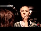 """""""ETHICAL FASHION SHOW"""" Haute Couture Autumn Winter 2013 2014 Rome by Fashion Channel"""