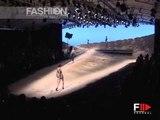 "Fashion Show ""Kenzo"" Spring Summer Paris 2007 1 of 4 by Fashion Channel"