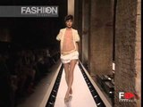 "Fashion Show ""Molinari"" Spring Summer Milan 2007 1 of 2 by Fashion Channel"