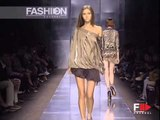 """Fashion Show """"Love Sex Money"""" Spring Summer Milan 2007 2 of 3 by Fashion Channel"""