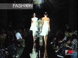 "Fashion Show ""Richmond"" Spring Summer Milan 2007 1 of 3 by Fashion Channel"