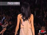 """Fashion Show """"Hermes"""" Spring Summer Paris 2007 4 of 4 by Fashion Channel"""