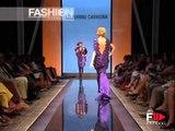 "Fashion Show ""Giovanni Cavagna"" Autumn Winter 2007 2008 Haute Couture 1 of 3 by Fashion Channel"