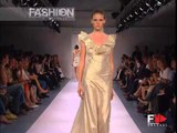"""Fashion Show """"Luisa Beccaria"""" Spring Summer Milan 2007 3 of 3 by Fashion Channel"""