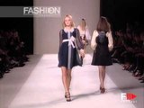 "Fashion Show ""Chloé"" Spring Summer Paris 2007 2 of 2 by Fashion Channel"
