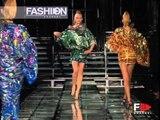 "Fashion Show ""Dolce&Gabbana"" Spring Summer Milan 2007 5 of 5 by Fashion Channel"