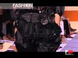 "Fashion Show ""Moschino Cheap&Chic"" Spring Summer Milan 2007 4 of 6 by Fashion Channel"
