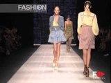 "Fashion Show ""Missoni"" Spring Summer Milan 2007 1 of 3 by Fashion Channel"
